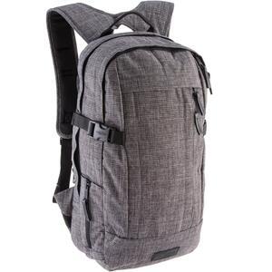 EASTPAK Rucksack Extrafloid Daypack