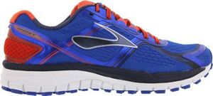Brooks GHOST 8 - Herren