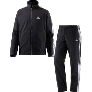 adidas Woven Light Trainingsanzug Herren