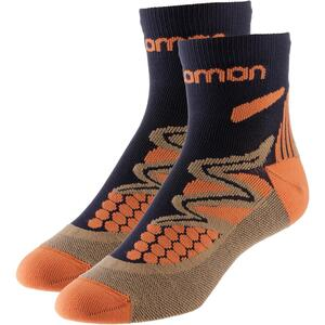 Salomon Laufsocken