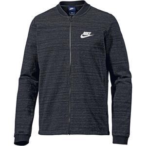 Nike AV15 Sweatjacke Herren