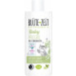 Blüte-Zeit Baby Pflegeöl Bio-Lindenblüte 200 ml