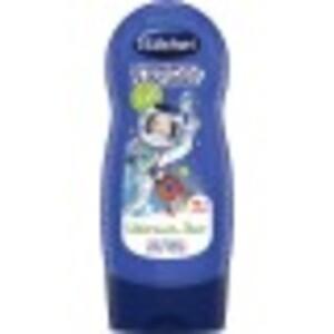 Bübchen 2in1 Shampoo & Shower Weltraum-Star 230 ml
