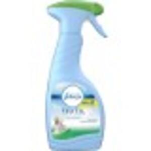 Febreze Textil Erfrischer gegen Tiergerüche 0,5 ltr