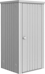 Biohort Geräteschrank 90 95 x 83 x 182,5 cm (BxTxH)