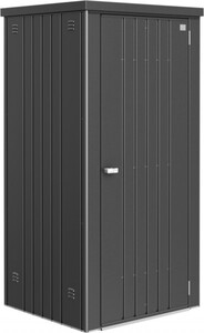 Biohort Geräteschrank 90 93 x 83 x 182,5 cm (BxTxH)