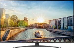 "65SM82007LA 164 cm (65"") LCD-TV mit LED-Technik / A+"