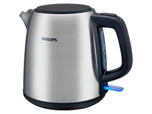 PHILIPS Wasserkocher Daily HD9348/10