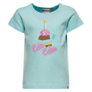 LEGO wear T-Shirt TIA für Mädchen