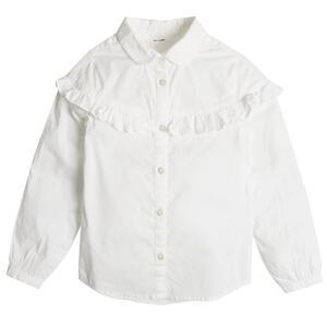 Kinder Hemd für Mädchen