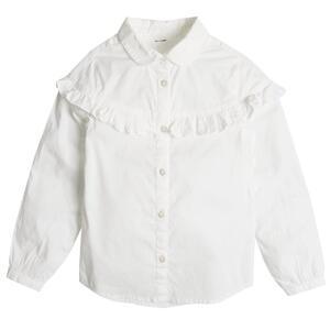 Kinder Bluse für Mädchen