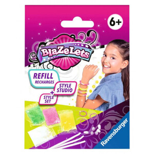 Ravensburger Blazelets Refill