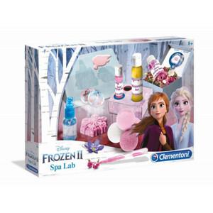 Clementoni Frozen 2 Elsas Schönheitslabor