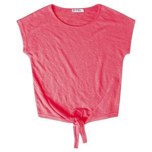 Kinder T-Shirt für Mädchen
