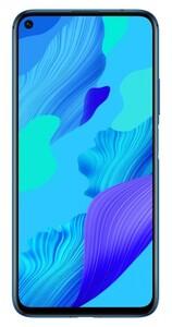 Huawei Smartphone Nova 5T ,  128 GB, Dual-Sim