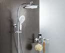 Bild 3 von EASY HOME®  Waschbecken- handbrause
