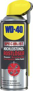 Specialist Rostlöser - unterschiedliche Größen WD-40