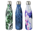 Bild 3 von CROFTON®  Edelstahl-Flasche