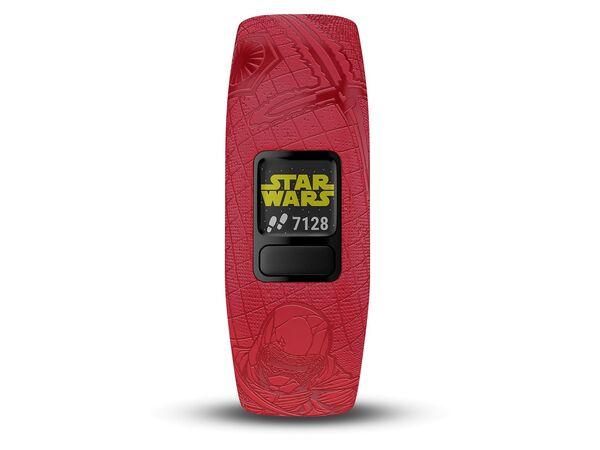 GARMIN Smartwatch vivofit jr. 2 Dark Side