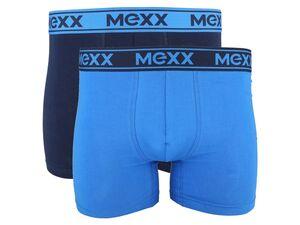 MEXX 2 Herren Boxer