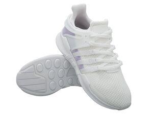 adidas Originals Sneaker Damen »EQT SUPPORT ADV W«, atmungsaktives Knit-Obermaterial