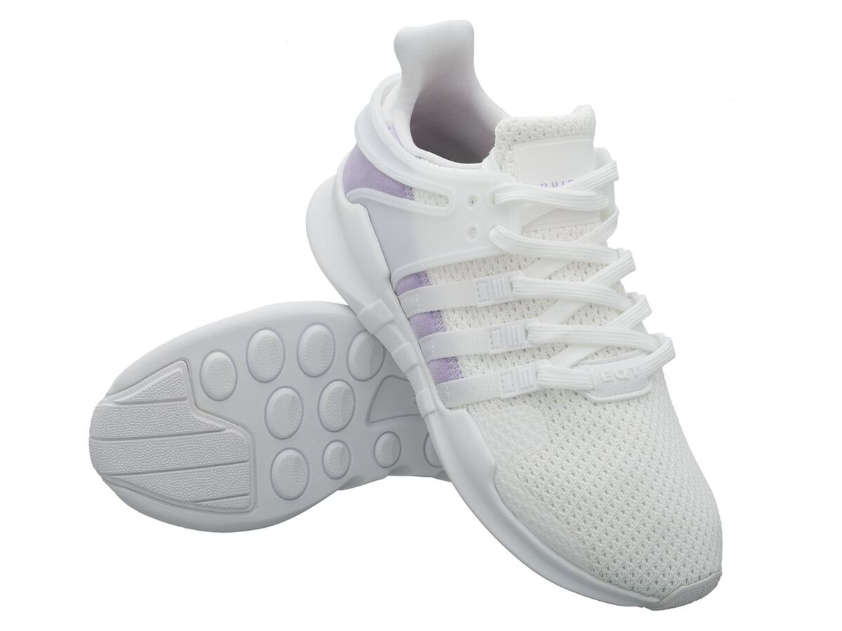 Bild 1 von adidas Originals Sneaker Damen »EQT SUPPORT ADV W«, atmungsaktives Knit-Obermaterial