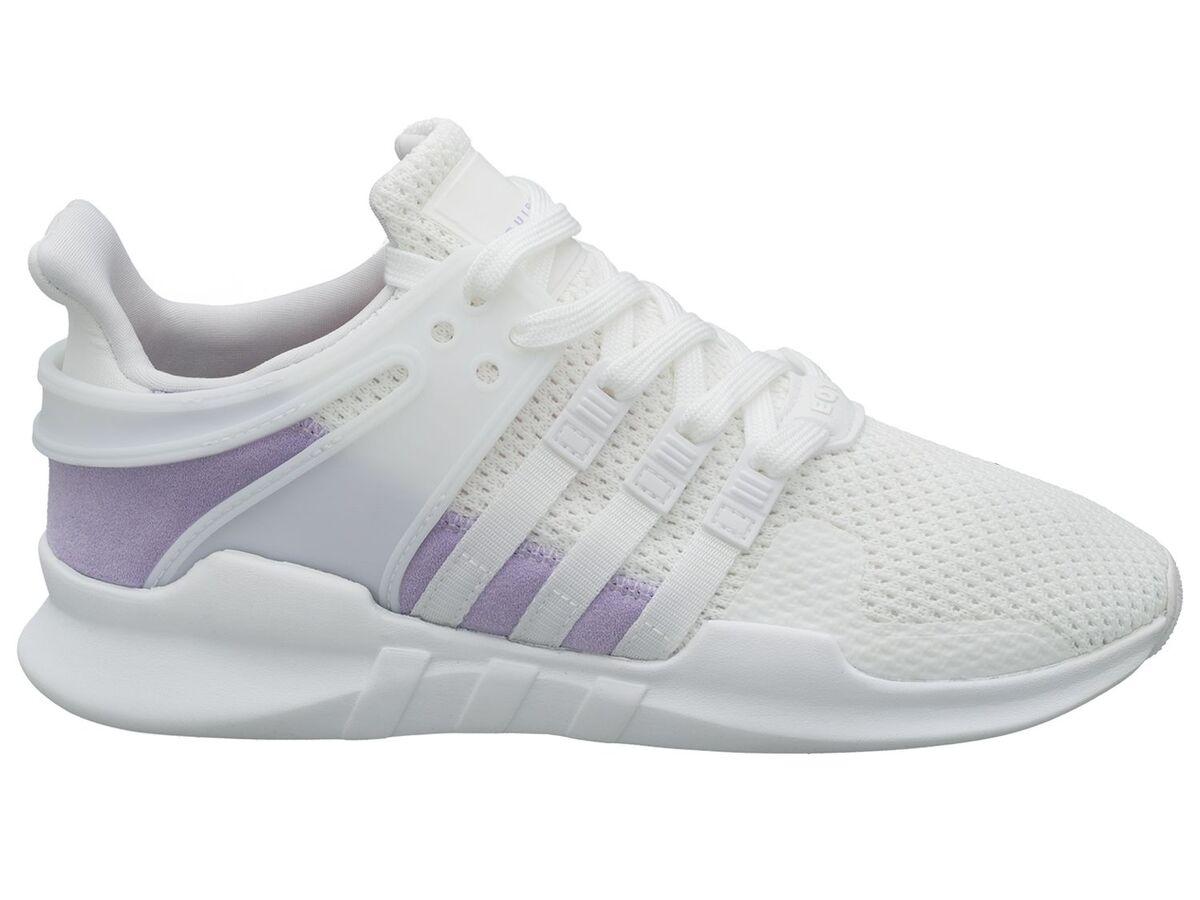 Bild 2 von adidas Originals Sneaker Damen »EQT SUPPORT ADV W«, atmungsaktives Knit-Obermaterial