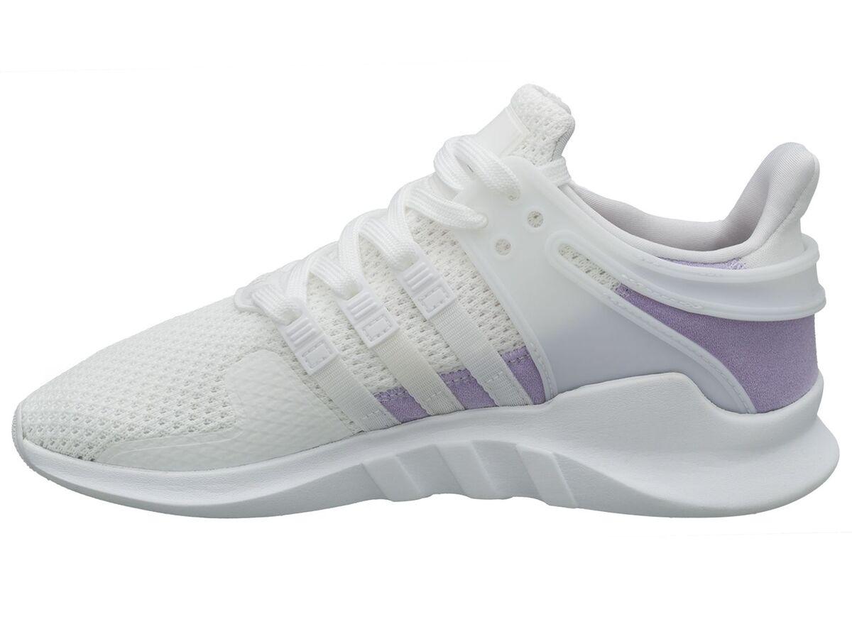 Bild 3 von adidas Originals Sneaker Damen »EQT SUPPORT ADV W«, atmungsaktives Knit-Obermaterial