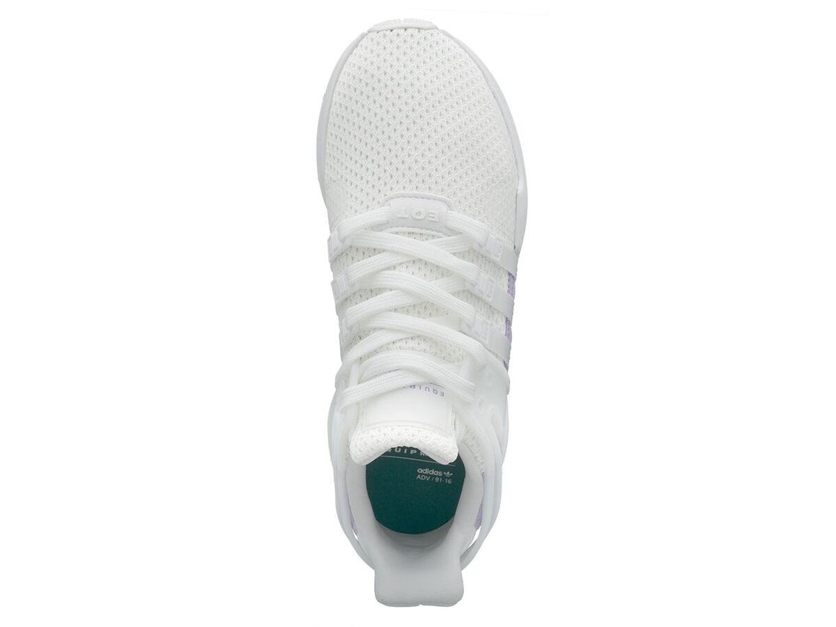 Bild 4 von adidas Originals Sneaker Damen »EQT SUPPORT ADV W«, atmungsaktives Knit-Obermaterial