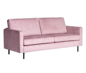 Max-Winzer®-Sofa 2,5-Sitzer »Cornelius«