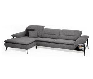 3-Sitzer-Sofa »Tyler« von ADA AUSTRIA premium, links