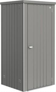 Biohort Geräteschrank 90 ,  93 x 83 x 182,5 cm (BxTxH)