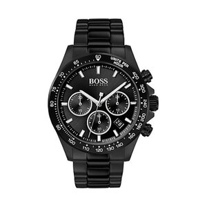 Boss Chronograph Hero 1513754