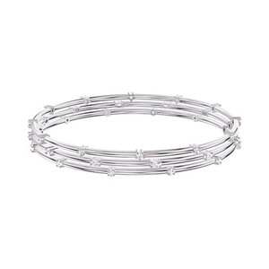 Swarovski Armband Moonsun 5508875