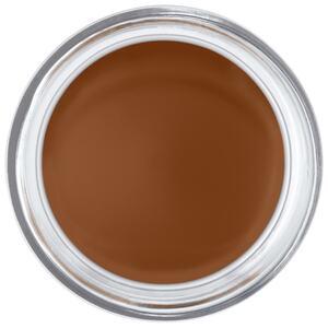 NYX Professional Makeup Concealer 23 Deep Rich Concealer 7.0 g
