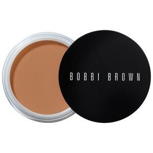 Bobbi Brown Puder Brown Puder 8.0 g