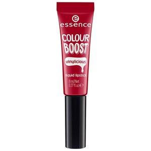Essence Lipgloss Nr. 07 Lipgloss 8.0 ml