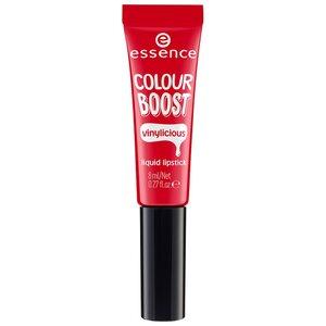Essence Lipgloss Nr. 05 Lipgloss 8.0 ml
