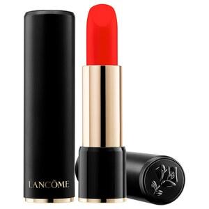 Lancôme Lippen Nr. 157 - Obsessive Red Lippenstift 4.2 ml