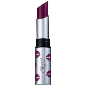 Ciaté Lippenstift Romcom Lippenstift 2.5 g