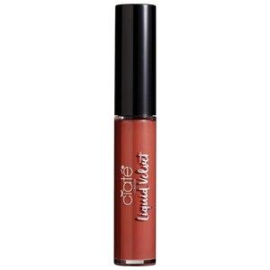 Ciaté Lippenstift Secrets Lippenstift 6.5 ml