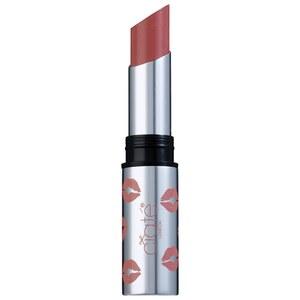 Ciaté Lippenstift Vintage Blush Lippenstift 2.5 g