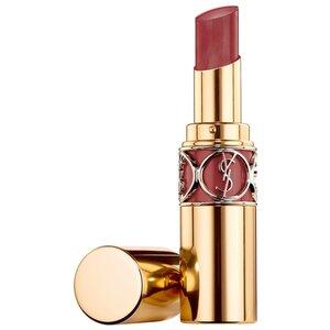 Yves Saint Laurent Lippen Nr. 89 - Rose Blazer Lippenstift 4.5 g