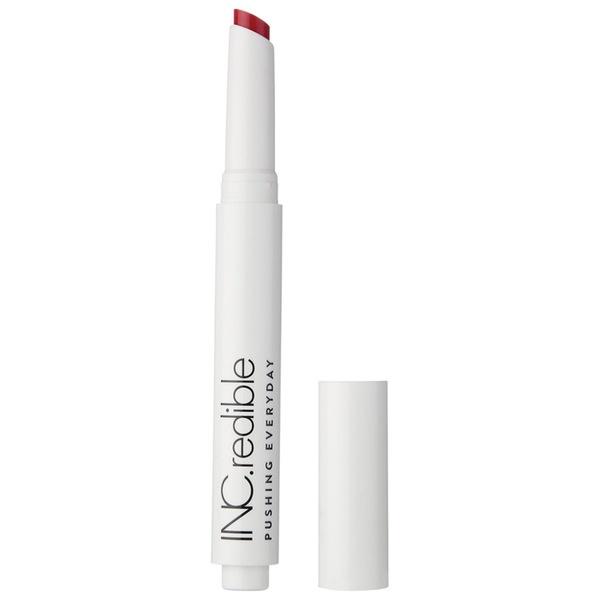 Nails inc Lips Oh Hey! Lippenstift 1.0 st