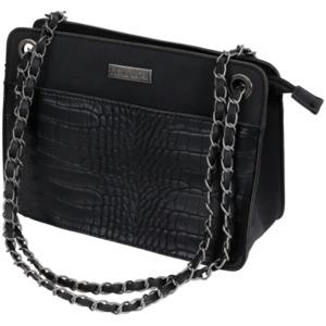 Cosmopolitan Handtasche