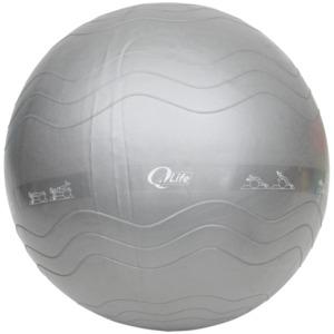 Q4Life Gymnastikball