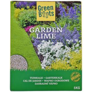 Green Boots Gartenkalk Körner