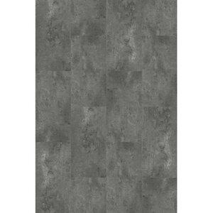Design-Vinylboden Fliese Genua