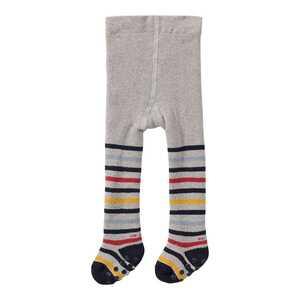 Baby-Jungen-Thermostrumpfhose mit ABS-Noppen