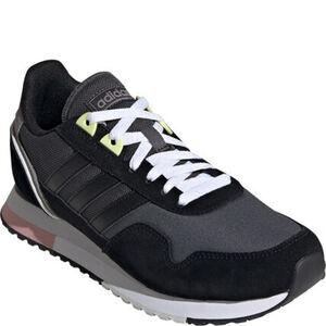 """adidas Sneakers """"8K 2020"""", Gummiaußensohle, für Damen"""